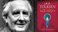 Неоконченный роман Толкина выйдет в виде книги