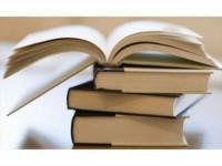 Список из 100 книг, рекомендованных к прочтению, составят к сентябрю