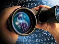 Готовы ли потребители платить за электронный контент?