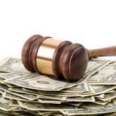 Суд не взыскал 615 миллионов рублей с Щебетова в пользу «Топ-книги»