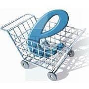 Х5 Retail Group заполучила «Болеро»