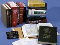 Роспечать выделит «Институту перевода» 109 млн рублей на гранты