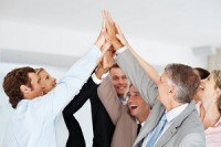 Тренинги для отдела продаж: польза или пустое времяпрепровождение?