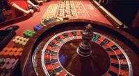 Честные казино: миф или реальность?