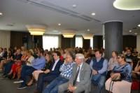 Дискуссия по вопросам ценообразования на книги состоялась в Москве