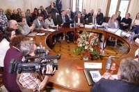В Москве прошла конференция по вопроса цифровой трансформации