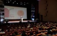 Всероссийский библиотечный конгресс проходит в Туле