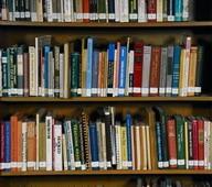 «Книга года» в Тюмени началась с обсуждения текущих проблем