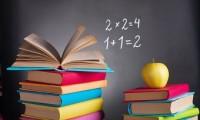 Крупнейший издатель учебников объединится с ближайшим конкурентом