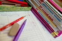 Федеральный перечень учебников могут признать незаконным