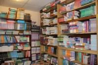 Федеральный перечень учебников пополнится 360 учебными изданиями