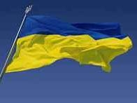 Украинскому книжному рынку угрожает отмена налоговых льгот