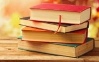 На Украине штрафуют продавцов российских книг