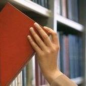 На Украине издается 0,97 книги на душу населения