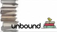 $2 миллиона инвестиций получит британский книжный проект Unbound