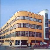 Екатеринбуржцы пожаловались на «Читай-город» в ФАС