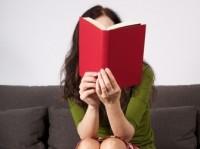 Интернет не стал причиной отказа от чтения у молодежи