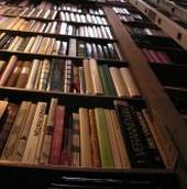 Лучшие столичные книжные магазины будут выбраны в ноябре