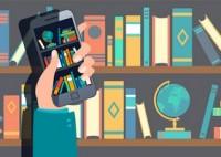 В 2020 году россияне купили онлайн втрое больше книг, чем в 2019