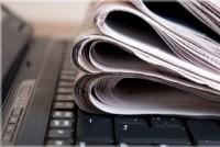 В счет списанных тиражей издательствам сократят налоги