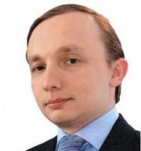 Виталий Калятин: «Важно найти удобный баланс интересов»