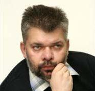 Владислав Толстов: «10 самых важных событий 2011 года в мире книг»