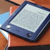 78% россиян не знают, что такое «электронная книга»