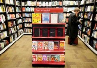 Forbes: Самые популярные книги 2014 года