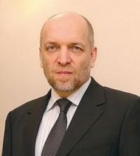 Александр Вершинин: «Президентская библиотека: новейший информационный портал»