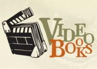 Подведены итоги конкурса буктрейлеров VideoBooks