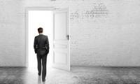 Компании стали задумываться о выходе из списка системообразующих из-за ужесточившихся требований