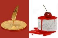 В Москве пройдет круглый стол «Литературные премии: основа репутации или «вишенка на торте»?»