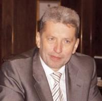 Александр Вислый: «У читателя должен быть выбор»