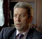 Александр Вислый: «Электронную библиотеку мировой классики создадут к концу года»