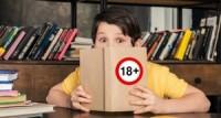 Нужны ли возрастные маркировки книг?