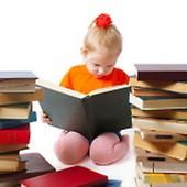 Доступная детям информация будет проверяться на «вредность»