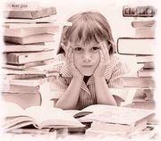 Маргарита Леонтьева: «Четыре табу для учебника будущего»