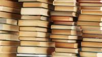 77% россиян не покупали книги последние три месяца