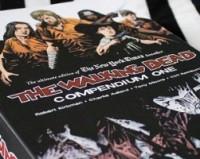 Продажи печатных комиксов в США в 2013 году выросли в экземплярах на 10%