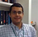 На ММКВЯ-2011 выступит c докладом глава цифрового направления Hachette UK