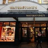 Финансовый год принес Waterstone's 9,5 миллиона фунтов прибыли