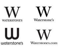 Сеть Waterstones избавилась от апострофа в названии