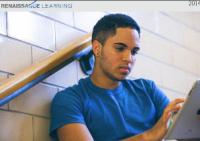 Исследование: что читают американские школьники