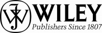 Крупнейшее американское издательство John Wiley & Sons, Ltd подписало соглашение с Книгафондом