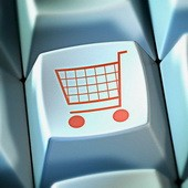 47,5% совершавших покупки в Сети россиян хотя бы раз приобретали книги