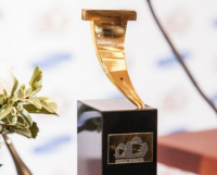 Названы лауреаты премии «Ясная Поляна»