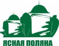 Литературная премия «Ясная Поляна» объявила лауреатов-2012