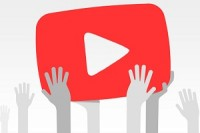 Безопасная онлайн-накрутка подписчиков YouTube дешево