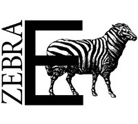 Суд изучает новые претензии к издательству «Зебра Е»