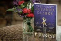 Обладательницей Женской премии за художественную литературу стала Сюзанна Кларк